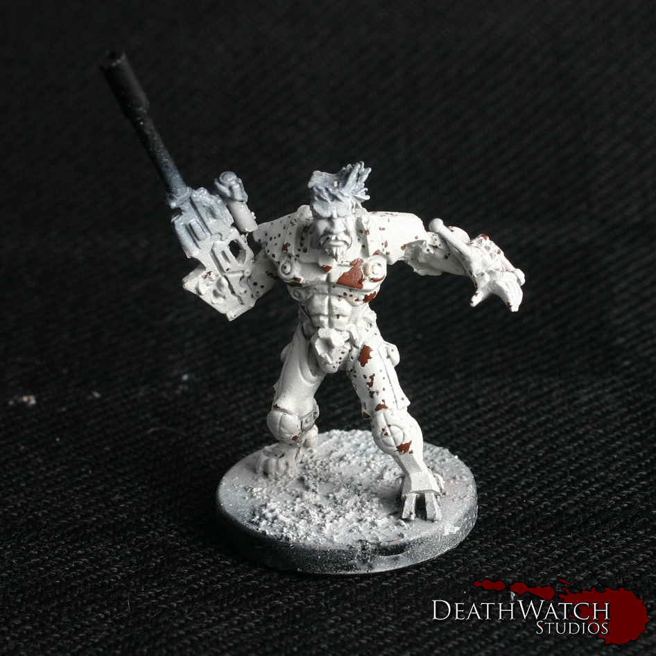 Alt-Commander-3