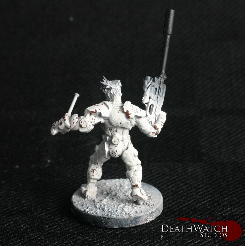 Alt-Commander-4