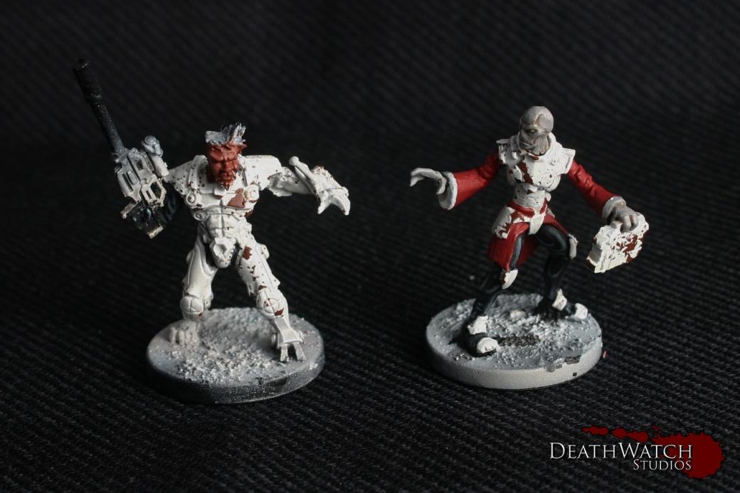 Alt-Commander-&-Medic