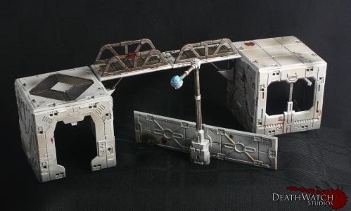 DZ-Terrain-5