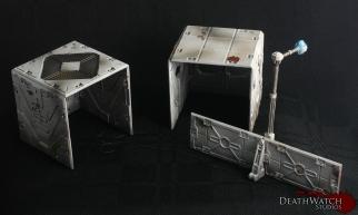 DZ-Terrain-7