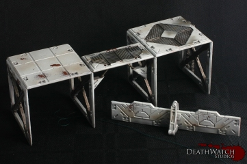 DZ-Terrain-8