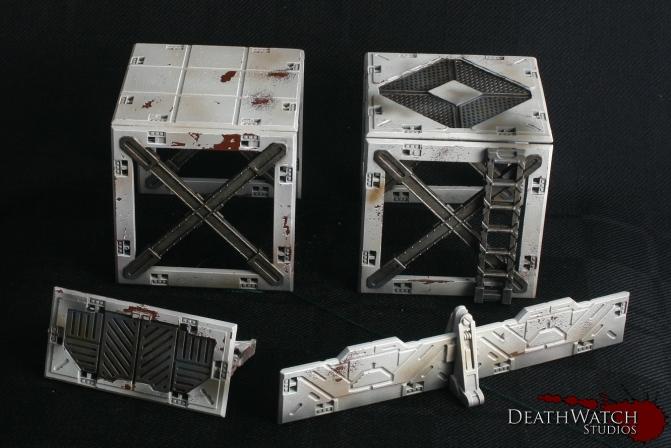 DZ-Terrain-9