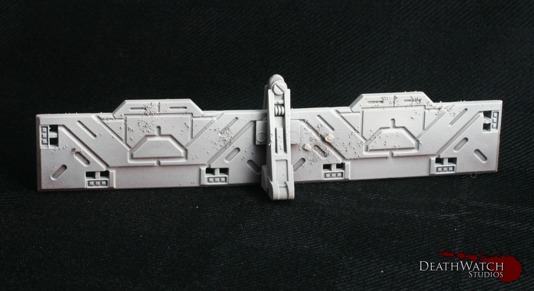 Terrain-guide-5