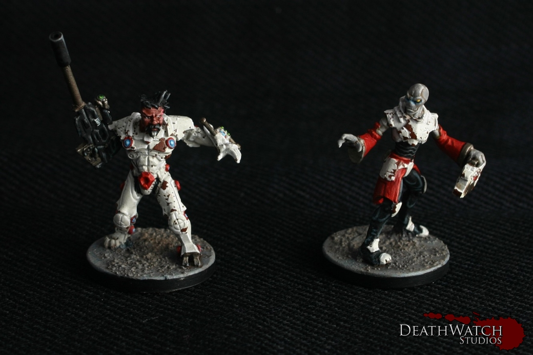 Alt-Commander-&-Medic1