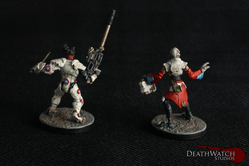 Alt-Commander-&-Medic2