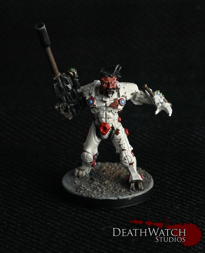 Alt-Commander