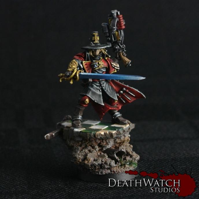Inquisitor7