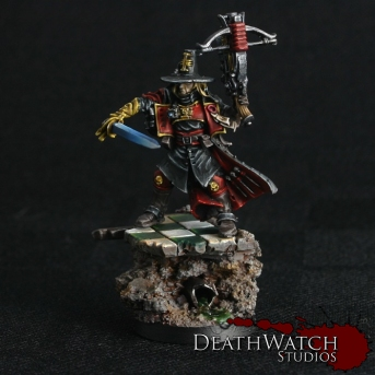 Inquisitor8