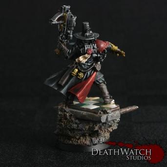 Inquisitor9