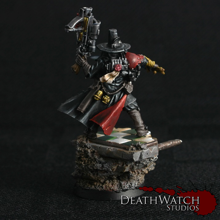 Inquisitor9