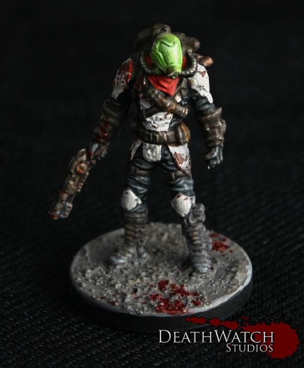 Survivor1