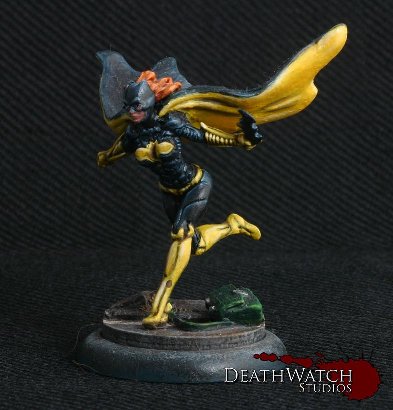 Batgirl-1