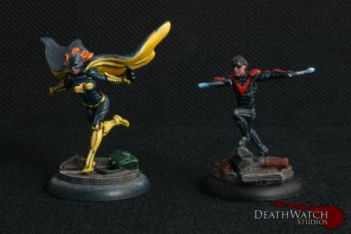 Batgirl-&-Nightwing