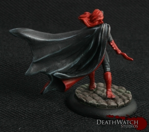 Batwoman-3
