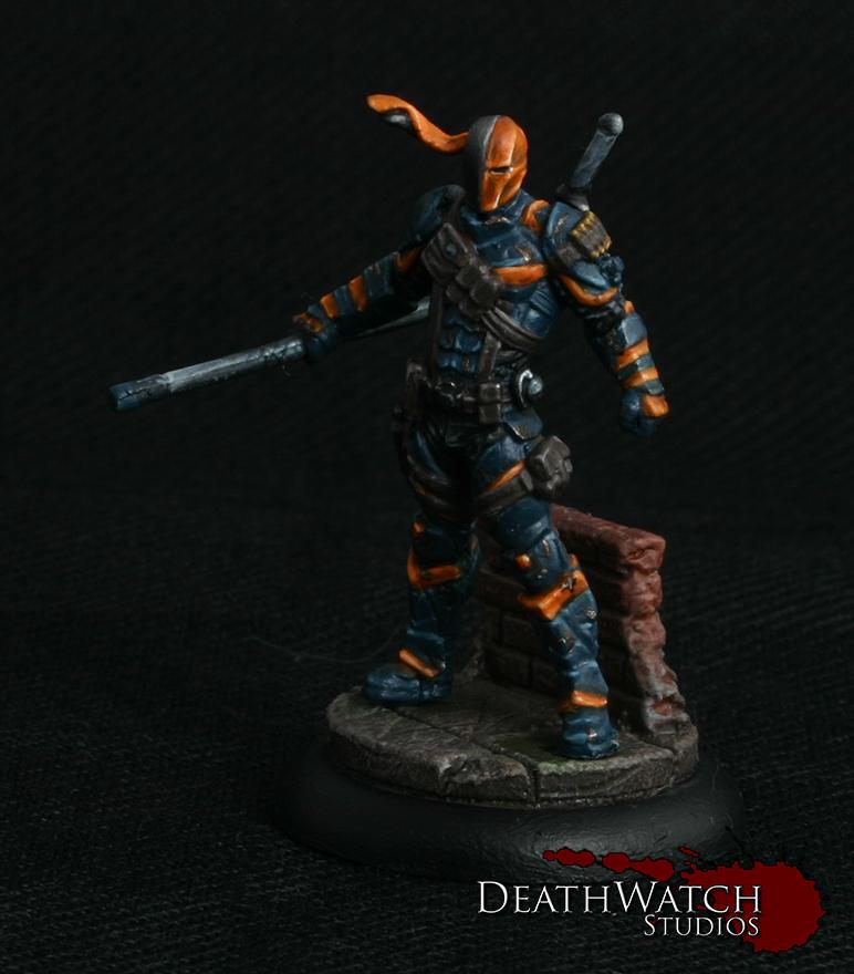 Deathstroke-1