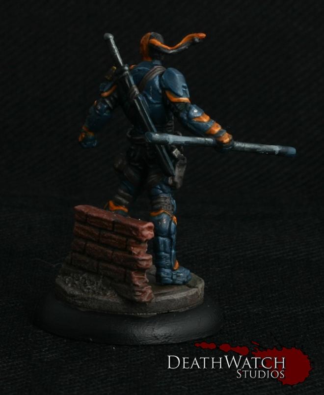 Deathstroke-2