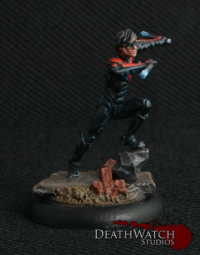 Nightwing-2