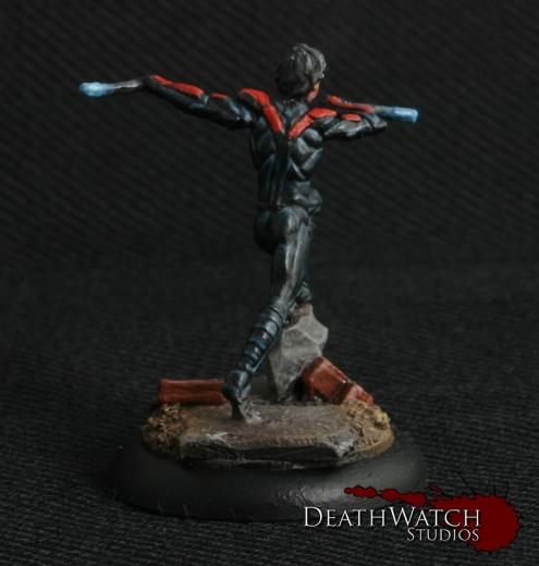 Nightwing-3