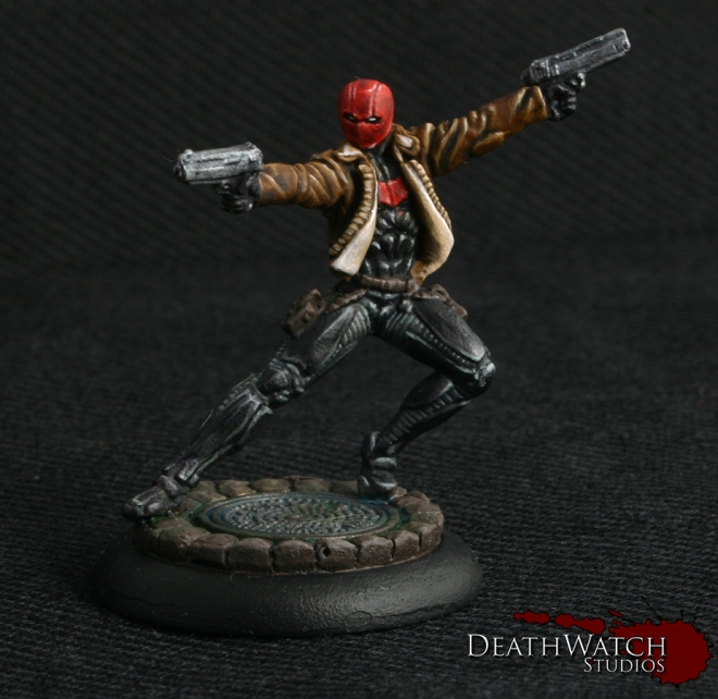 Red-Hood-1