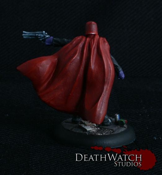 Red-Hood-2