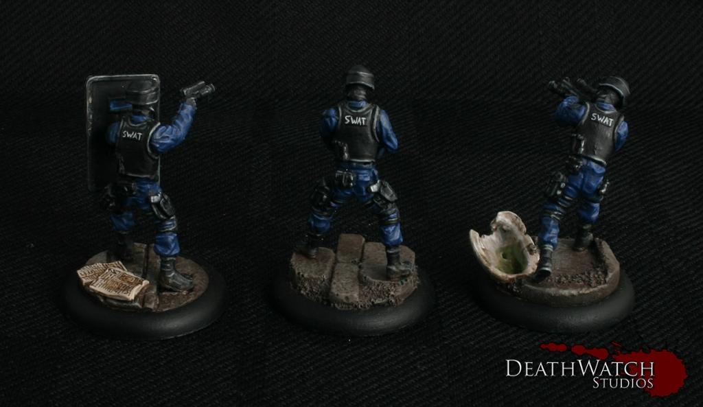 Swat-2