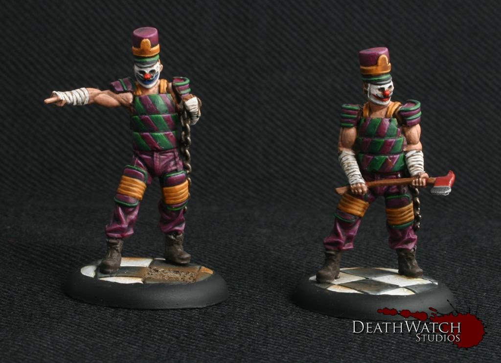 Circus-Clowns-1