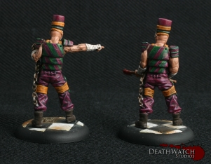 Circus-Clowns-2