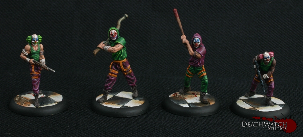 Clowns-1