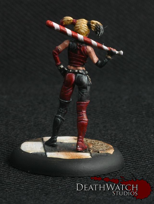 Harley-Quinn-4