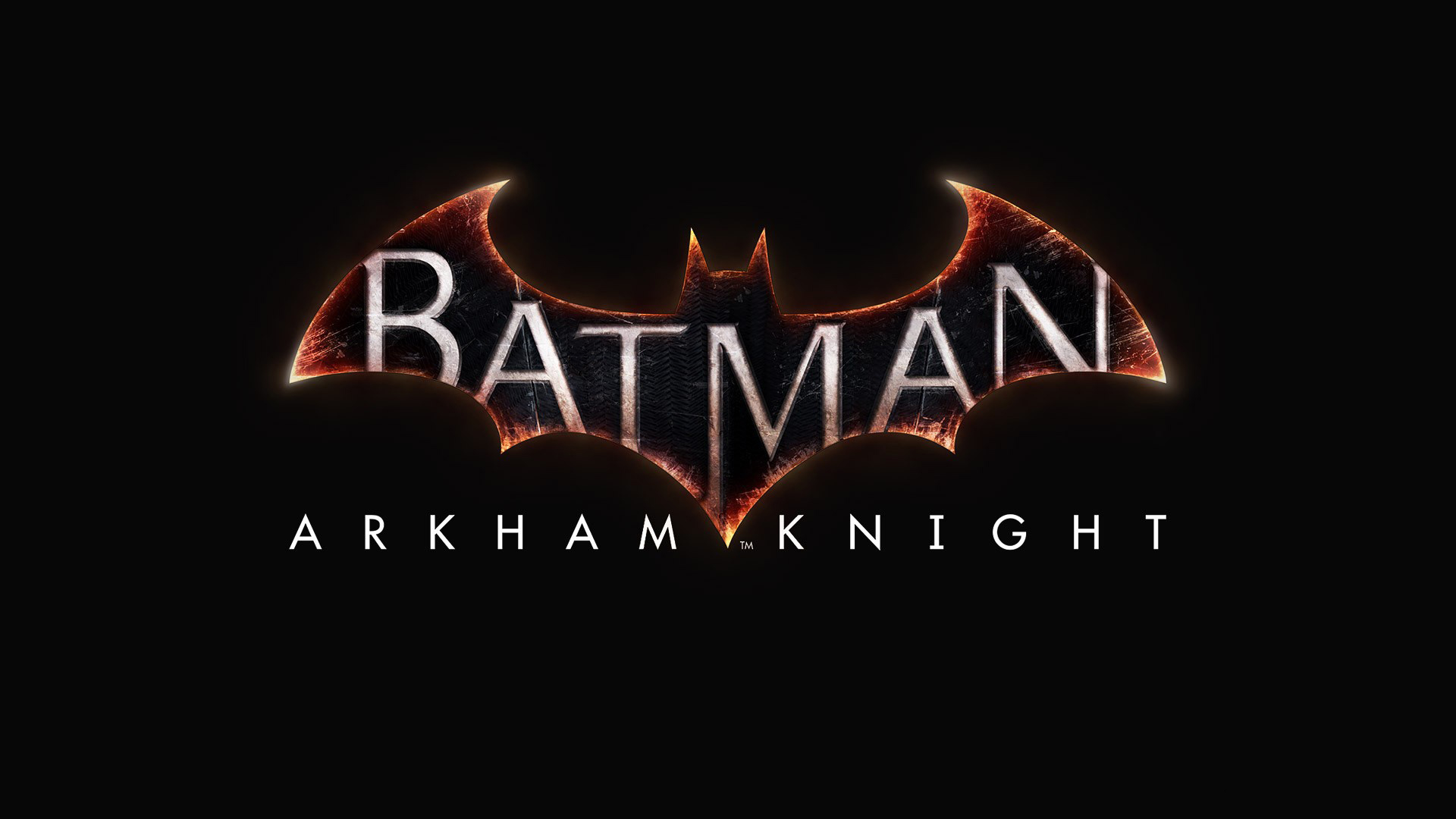 Batman-Arkham-Knight-Logo-Wallpaper-HD-8