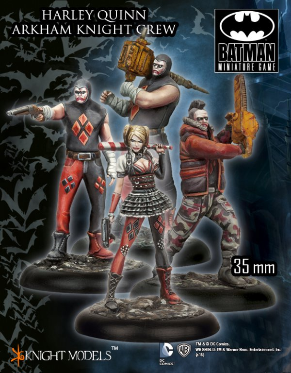 preview_8437013053471_Harley_Quinn_AK_CREW_00