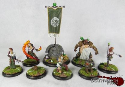 Alchemist-Team-2