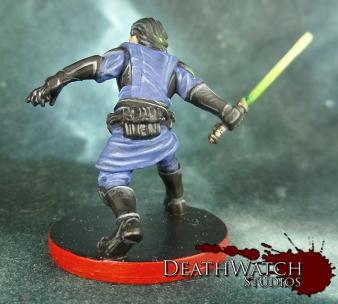 Davith-3