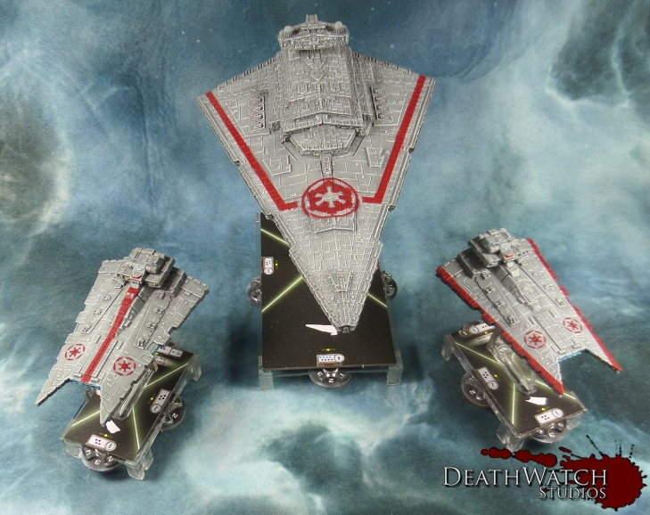 Fleet-2