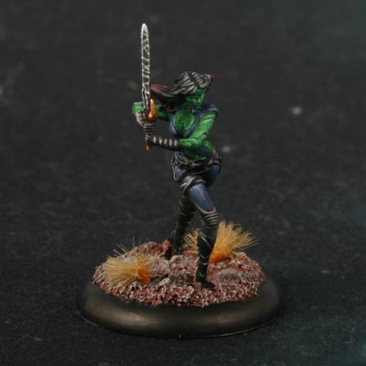 Gamora-2