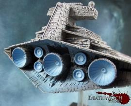 ISD-Engines