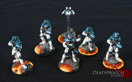 Squad-2