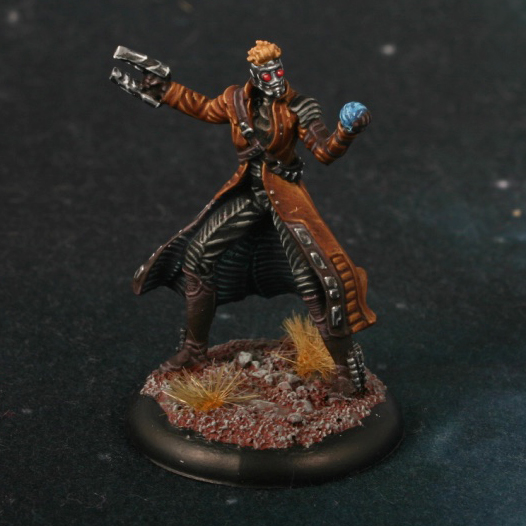 Starlord-2