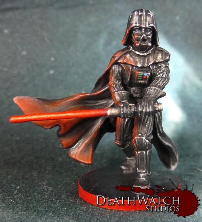 Vader-1