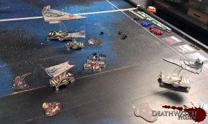 Armada-1-2