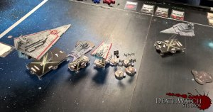 Armada-1-3