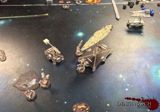 Armada-2-1