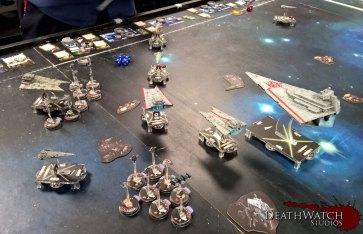 Armada-3-1