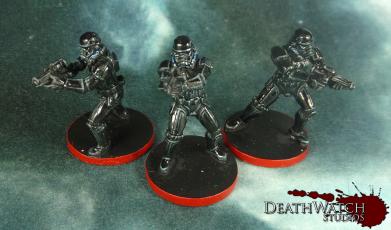 shadow-troopers