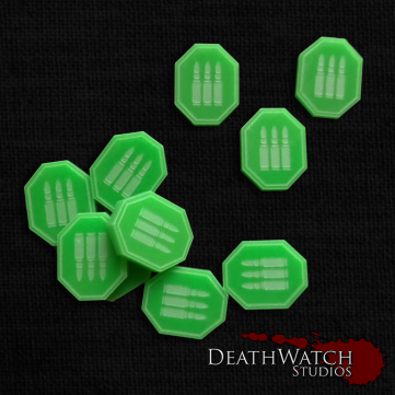 batman-ammo-token-green