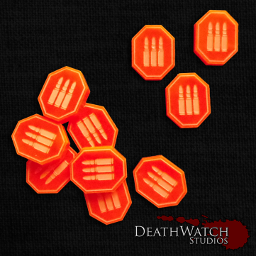 batman-ammo-token-red