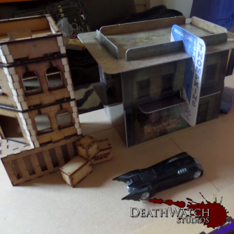 batman-bmg-gaming-table-6
