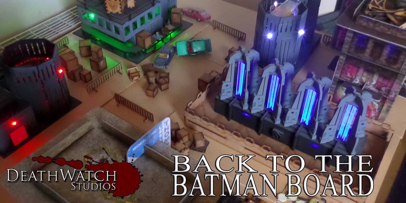 batman-bmg-gaming-table-title
