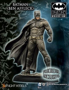 batman-miniature-game-suicide-squad-game-box-includes-free-batman-ben-affleck-miniature-pre-order-late-october-p5520-9404_medium